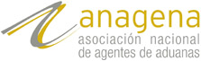 anagena