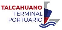 logo-talcahuano-terminal-portuario