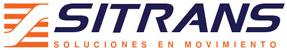 sitrans-logo