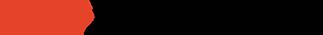 transap2